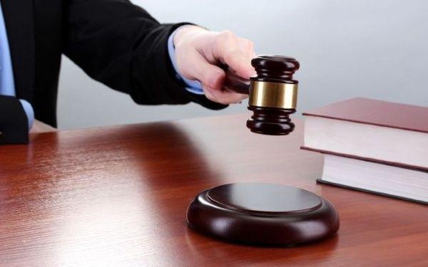 Как правильно развестись через суд