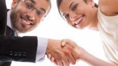 оставить брачный договор