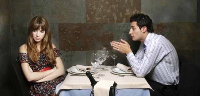 Наименьший срок развода и исключения