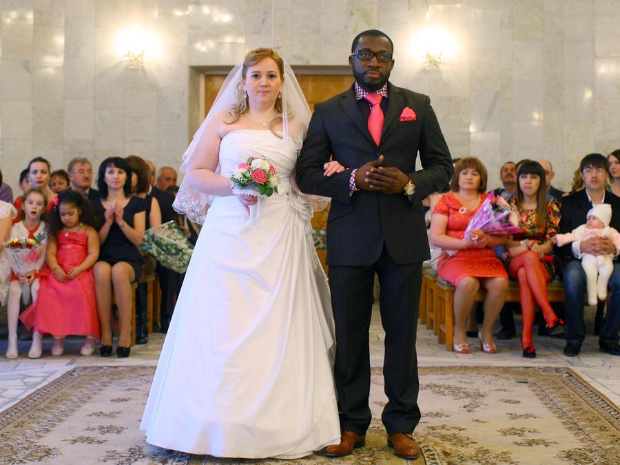 Общие требования и условия для заключения брака