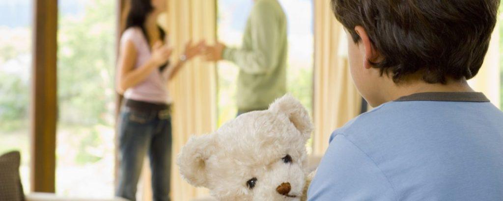 Сроки осуществления развода