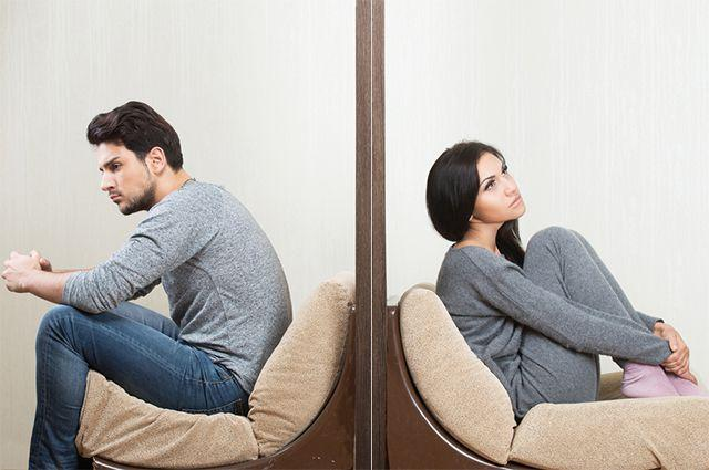 Особенности бракоразводного процесса