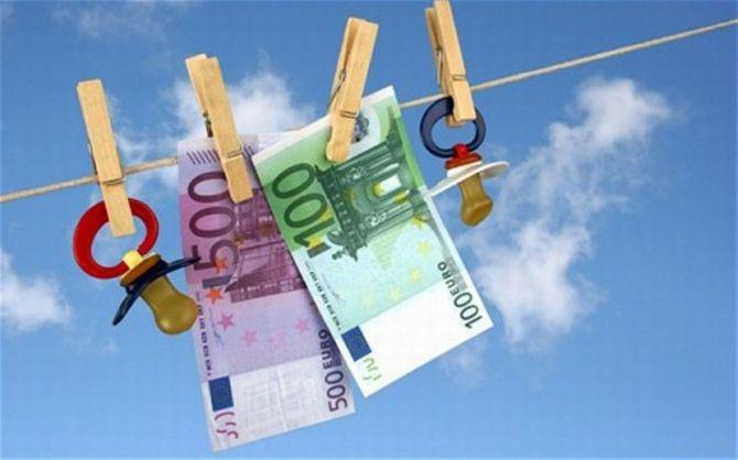 Взыскание задолженности по алиментам через суд