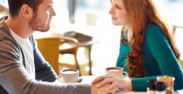 Как сказать мужу о разводе - совет психолога
