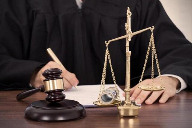 Гражданская ответственность взыскание неустойки через суд