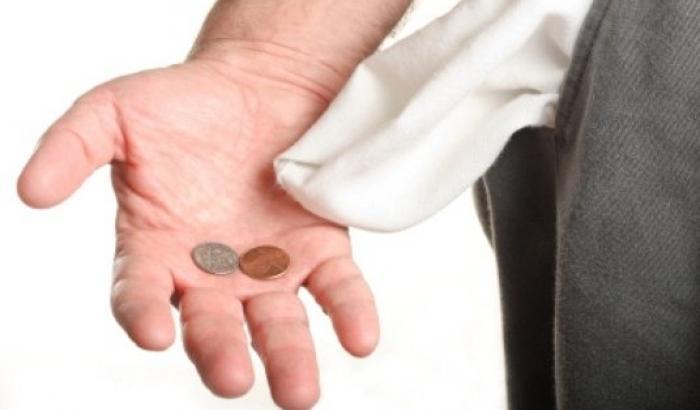 Уклонения от уплаты алиментов