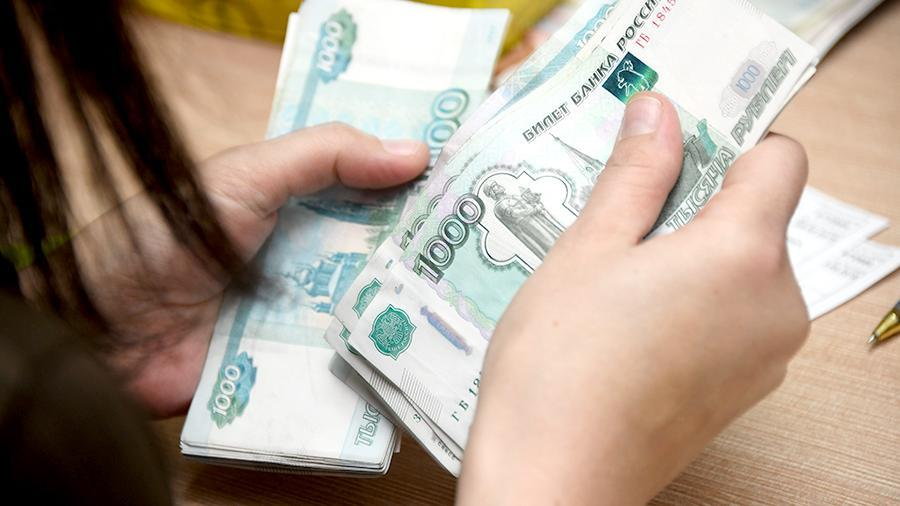 Алиментные выплаты: кто должен платить