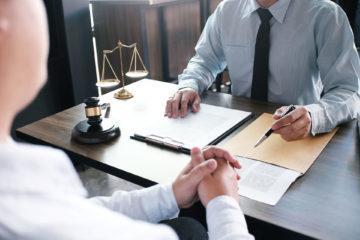 Какая госпошлина за судебный приказ о взыскании алиментов