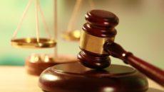 Какой суд рассматривает дела о взыскании алиментов