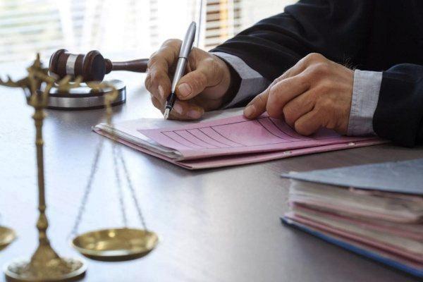 Основания для отмены судебного приказа о взыскании алиментов