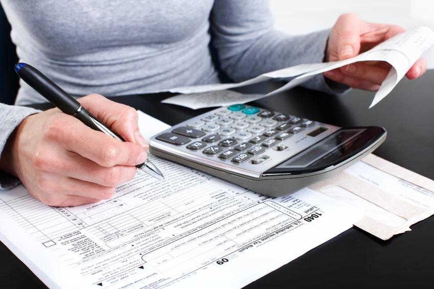 Расчет задолженности по алиментным выплатам на ребенка за прошедший период