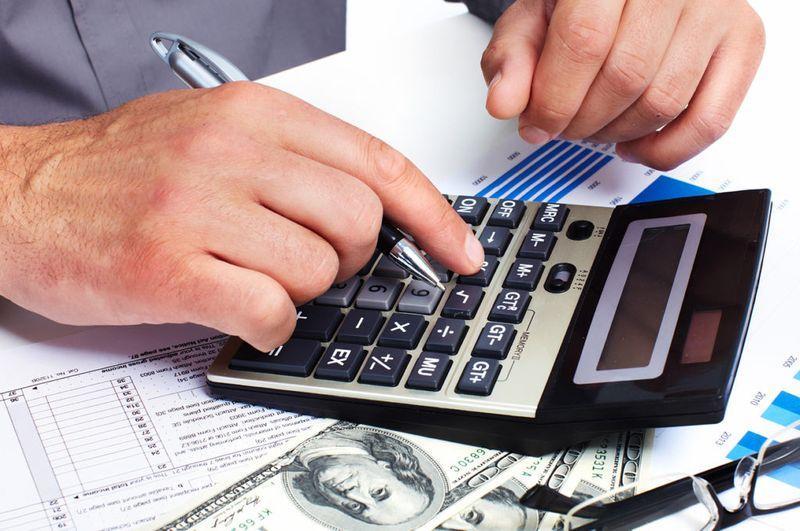 Размеры и форма выплат