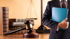 Взыскание алиментов по решению суда
