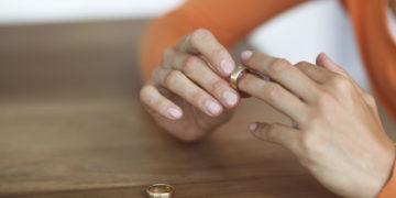 Сколько платить за развод через суд