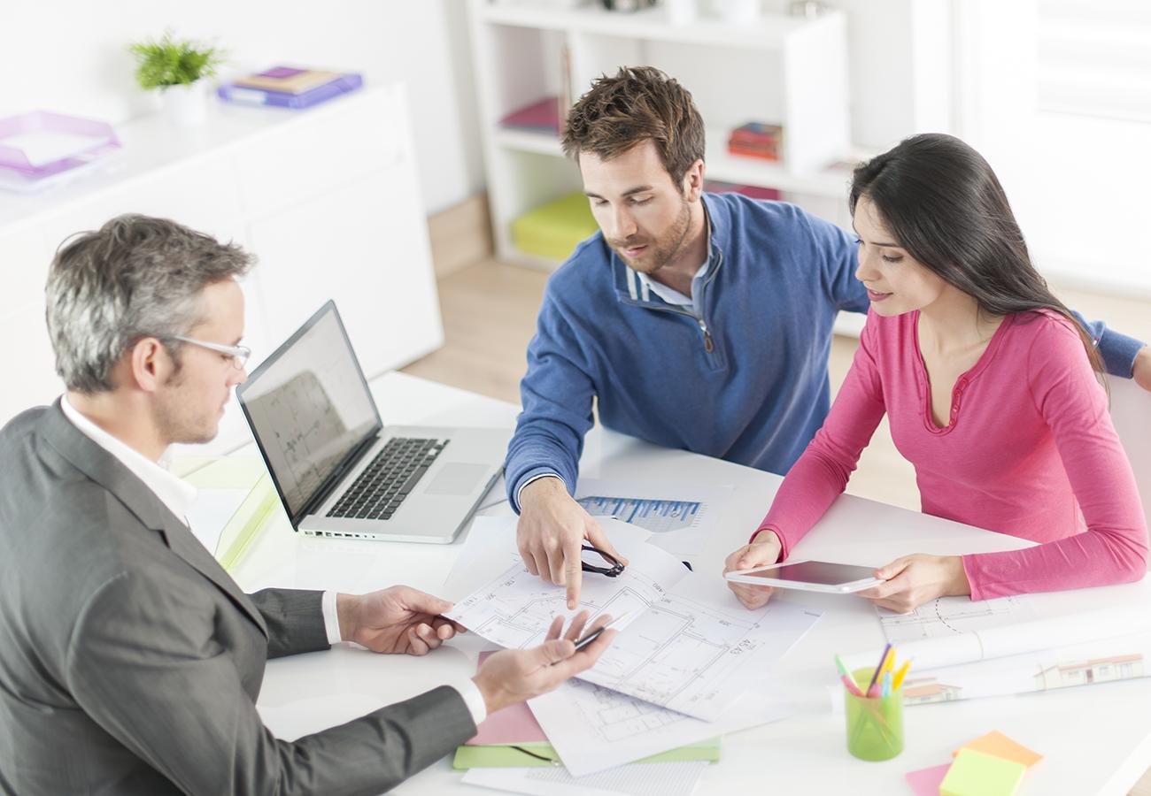 Как делить квартиру купленную в браке