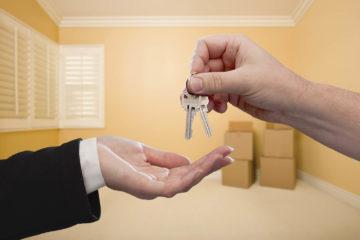 Как разделить ипотеку