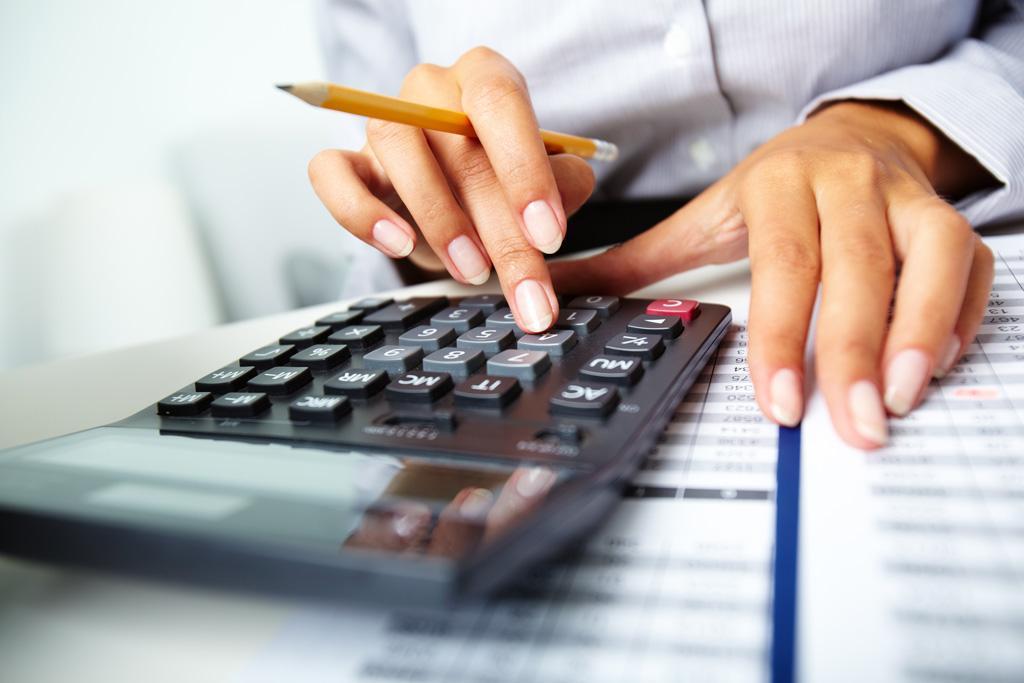 Сколько платить госпошлину при разделе имущества