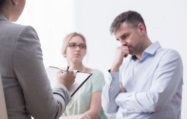 Как оформить соглашение о разделе имущества