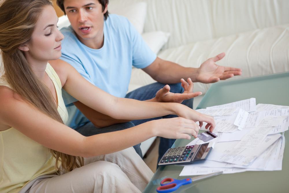 Как определить денежную компенсацию
