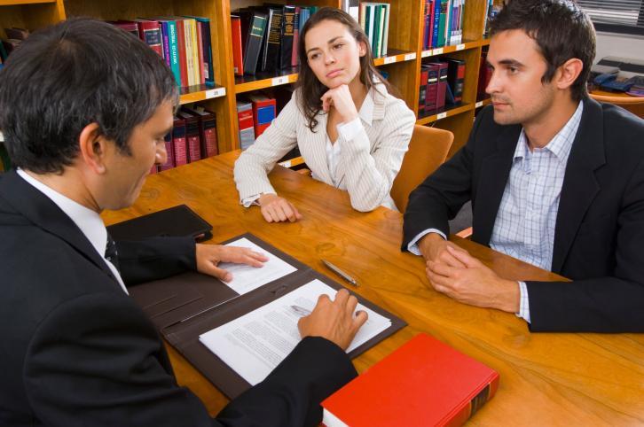 Какие документы нужны для суда