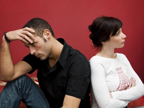 Куда подать документы на развод