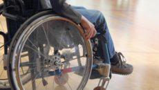 Нужны ли алименты на ребенка инвалида