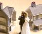 развод с разделом имущества
