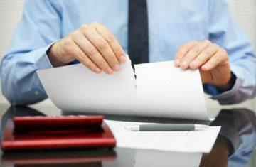 Судебная практика по брачным договорам в рф