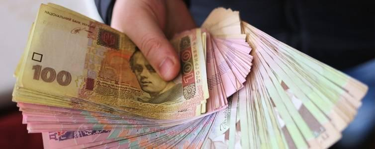 Изменение размера алиментов с фиксированной денежной