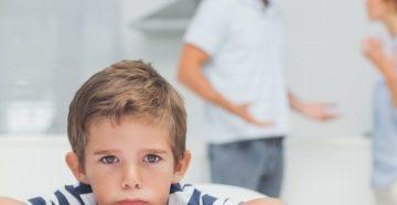 по лишению родительских прав