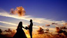 брачный договор образец