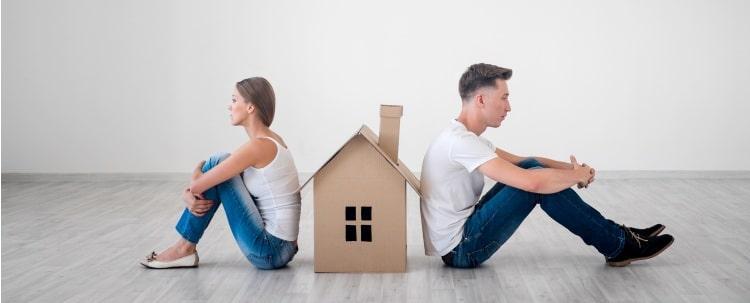 Какое недвижимое имущество можно