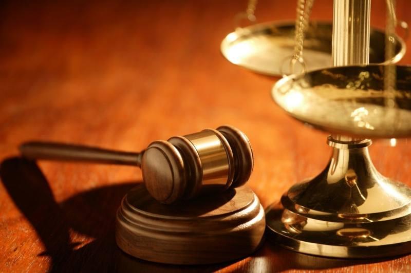 Факторы, влияющие на принятие судебным органом решения о месте жительства ребенка