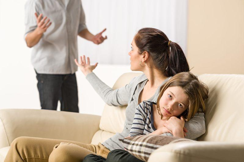 Семейный Кодекс РФ: алиментные обязательства
