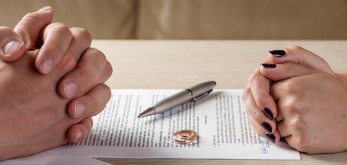 О содержании соглашения