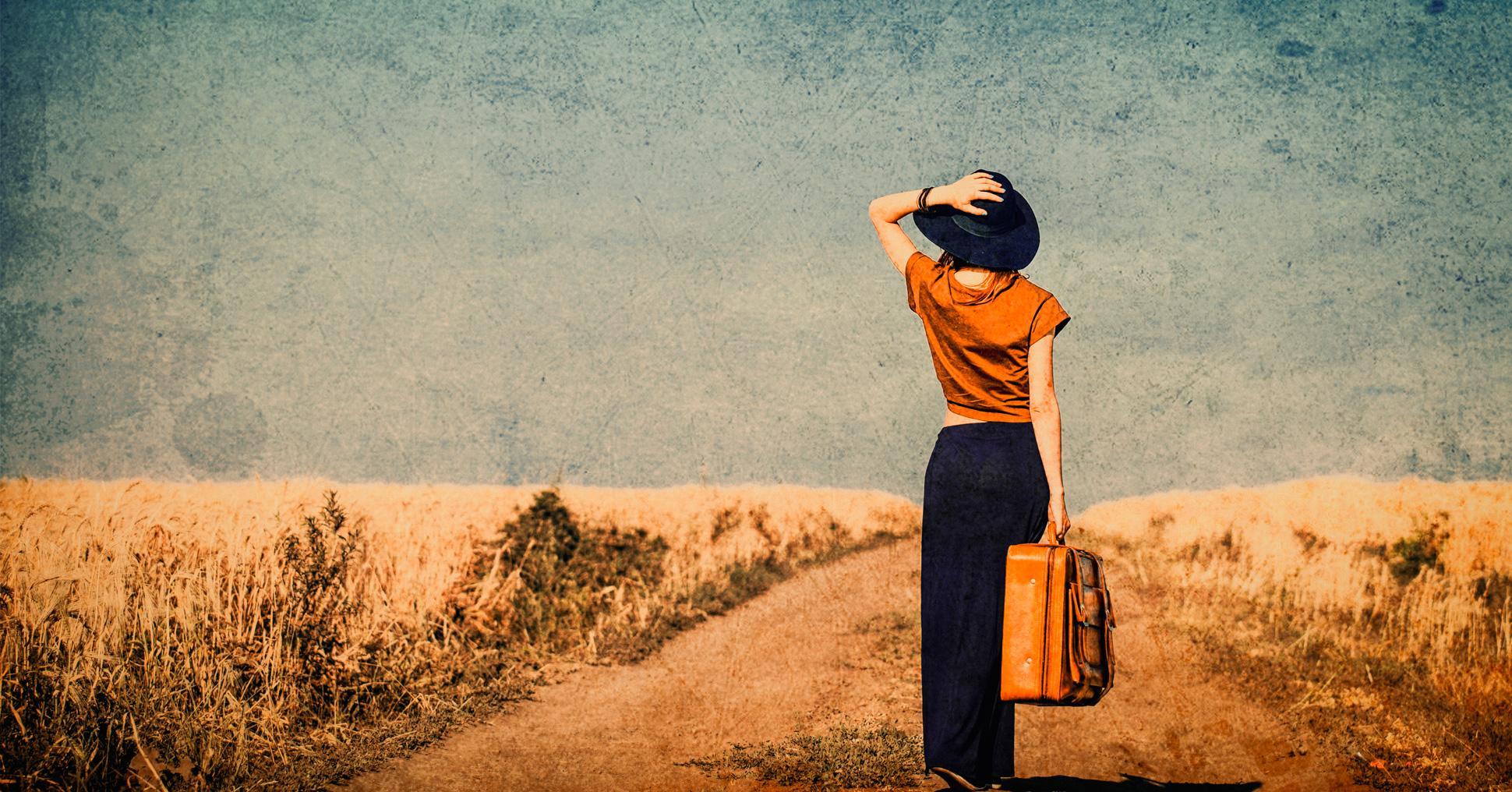 Как подготовиться к разводу?